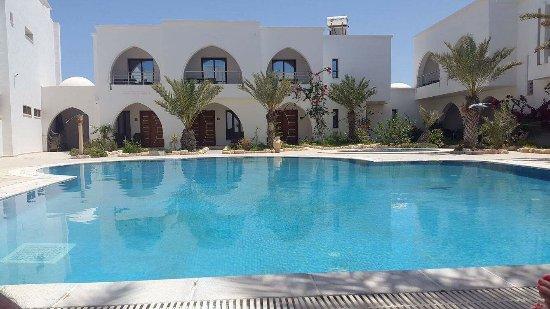 Mezraia, Tunesien: photo0.jpg