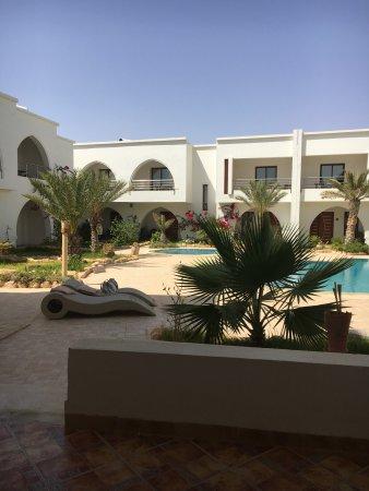 Mezraia, Tunesien: photo1.jpg