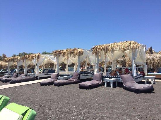 Jojo Beach Hotel & Bar