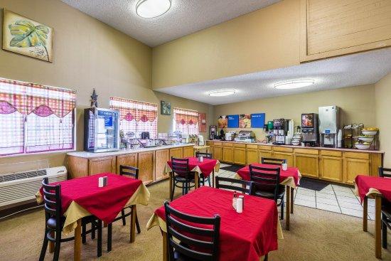 Cheap Hotels In Scottsbluff Ne