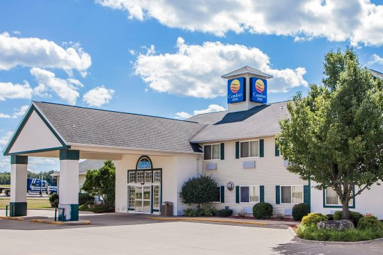 Photo of Comfort Inn Dyersville