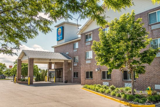 Photo of Comfort Inn Wheat Ridge