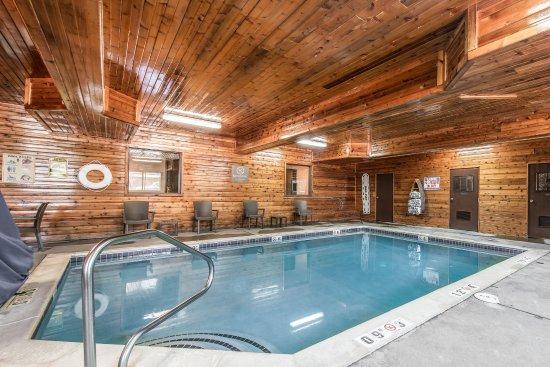 Wheat Ridge, CO: Pool