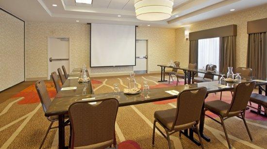 Superior HILTON GARDEN INN FORT COLLINS   Updated 2018 Prices U0026 Hotel Reviews (CO)    TripAdvisor