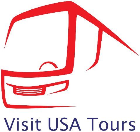 Rutherford, NJ: Visit USA Tours