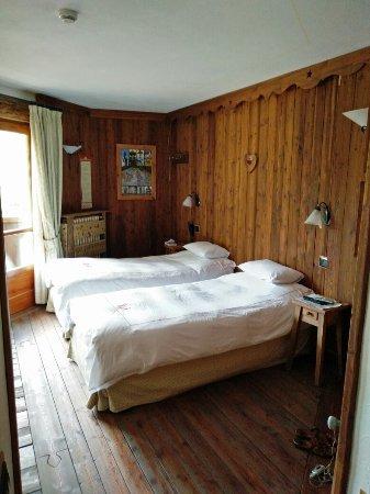 Challand Saint Anselme, Italien: IMG_20160705_171923_large.jpg