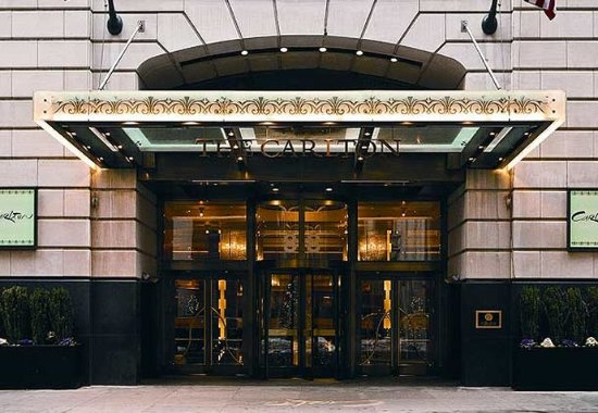 Photo of Carlton Hotel, Autograph Collection New York City