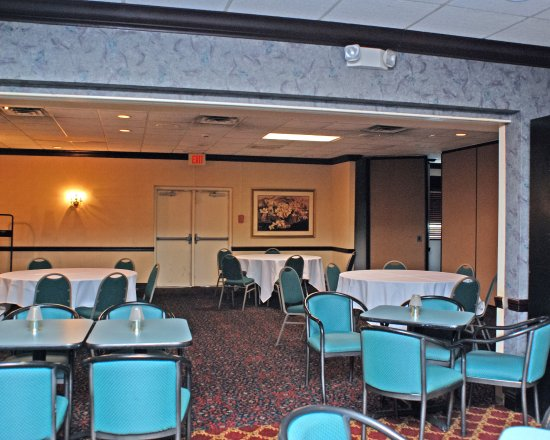Hamburg, NY: Meeting Event Space