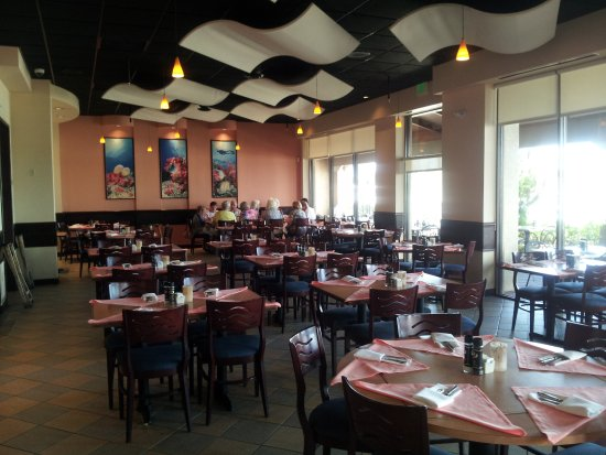 Cj S Restaurant Marco Island Florida