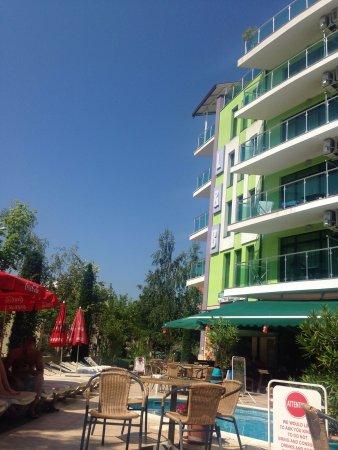 Hotel L&B: photo3.jpg