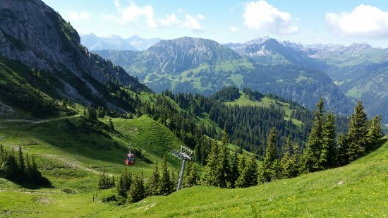 Gran, Austria: 20160707_103319_large.jpg