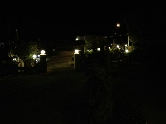 Miramonti Hotel: IMG_20160628_220642_large.jpg
