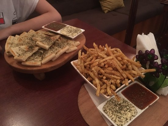 cafe gorki skopje restaurant bewertungen telefonnummer fotos tripadvisor
