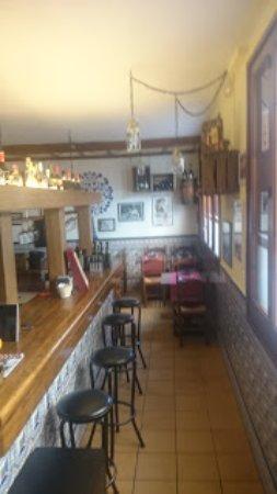 Amici Miei Taverna Italiana