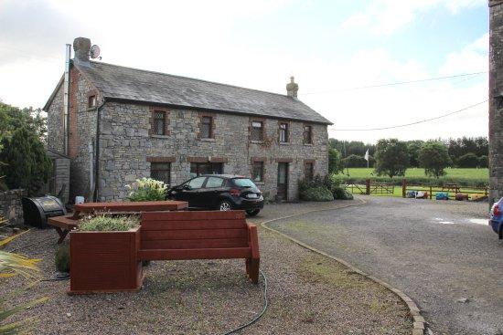 Navan, Irlanda: photo0.jpg