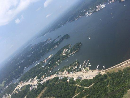 Lake Ozark, Миссури: photo0.jpg
