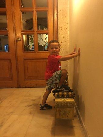 Hotel Aspen: photo0.jpg