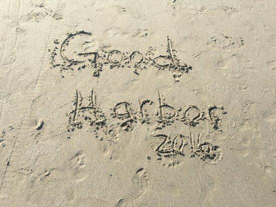 Good Harbor Beach 사진