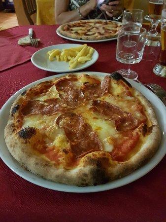 San Giorgio Albanese, Italy: 20160705_214741_large.jpg
