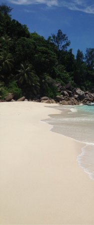 Anse Georgette: photo9.jpg