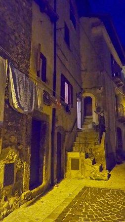 Abruzja, Włochy: Parco Nazionale D'Abruzzo Lazio e Molise