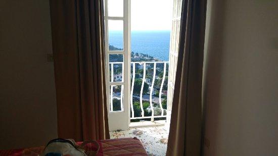Albergo La Prora: photo1.jpg