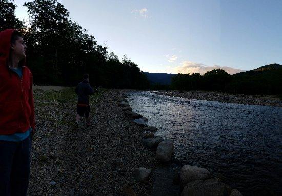 Twin Mountain, NH: 20160702_200439_large.jpg