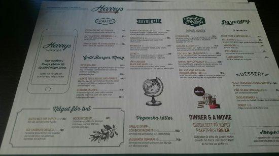 Harrys Pub & Restaurant: DSC_0260_large.jpg