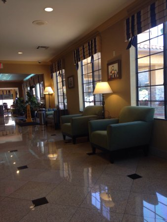 Holiday Inn Express San Diego N - Rancho Bernardo: photo1.jpg
