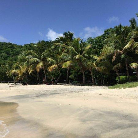 格魯姆斯海灘別墅渡假村照片