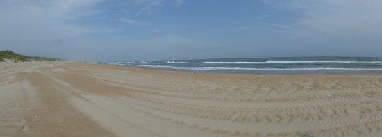 Ocracoke Lifeguarded Beach: photo0.jpg