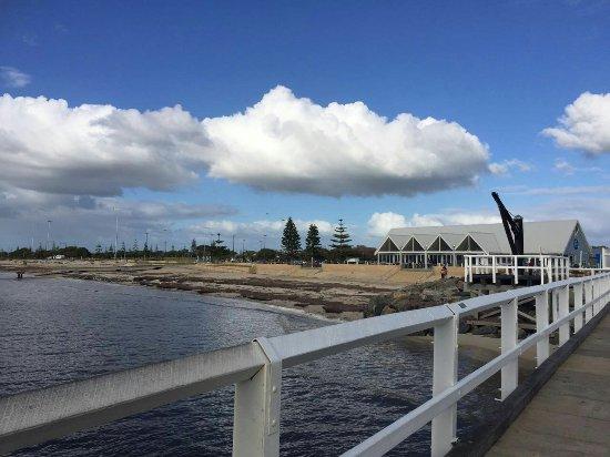 Busselton, أستراليا: IMG-20160626-WA0014_large.jpg