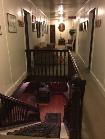 Blackbeard's Lodge: photo4.jpg