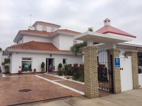 Hotel Novomar