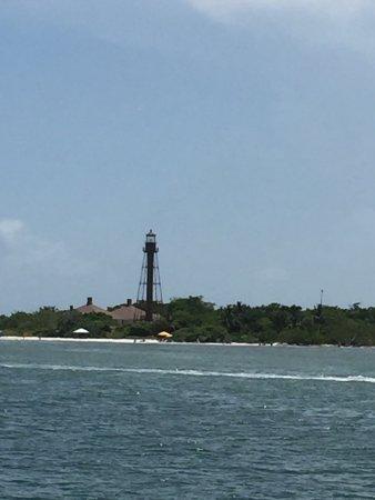 Fort Myers Princess: photo1.jpg