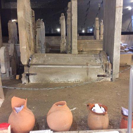 Chatam Sofer Memorial: photo9.jpg