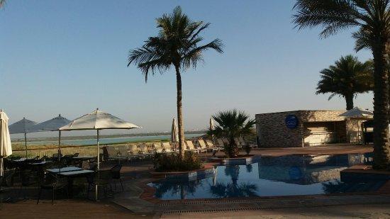 Park Inn by Radisson Abu Dhabi Yas Island: IMG-1461381417254-V_large.jpg