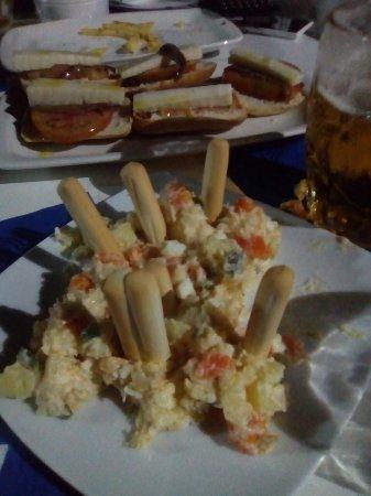 Ondara, Hiszpania: TA_IMG_20160707_231234_large.jpg