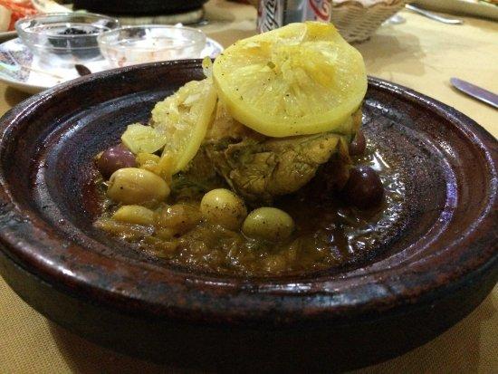 Restaurant Galas: photo0.jpg