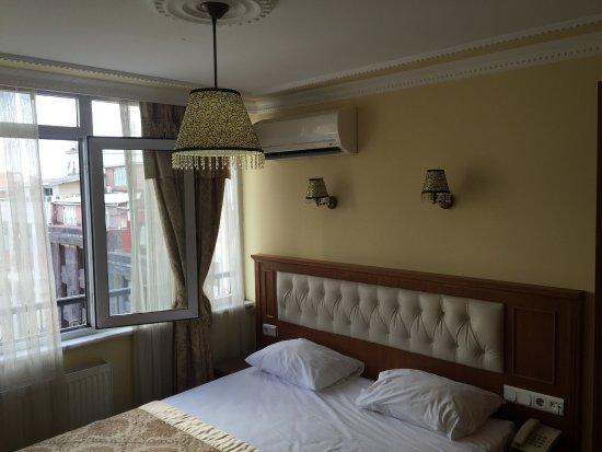 Hotel Agan: photo3.jpg
