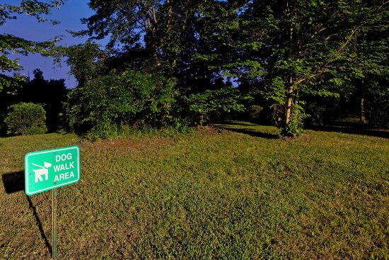 Candlewood Suites - Hampton: Exterior Feature