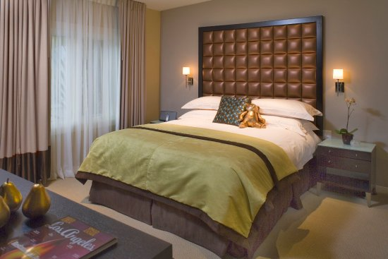 Sunset Marquis   UPDATED 2017 Hotel Reviews   Price Comparison  West  Hollywood  CA    TripAdvisor. Sunset Marquis   UPDATED 2017 Hotel Reviews   Price Comparison
