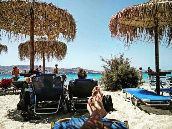 Parikia, Hellas: IMG_20160707_123125_large.jpg