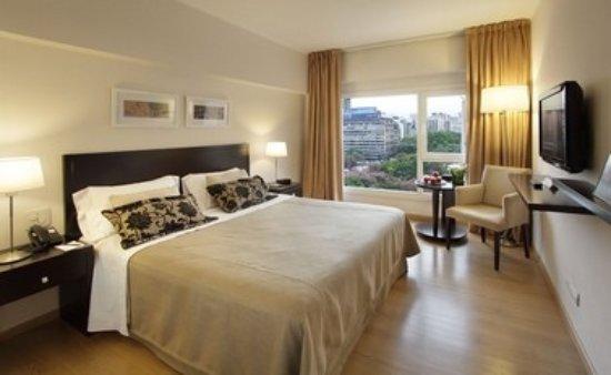 Foto de El Conquistador Hotel