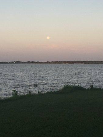 Edna, TX: photo4.jpg