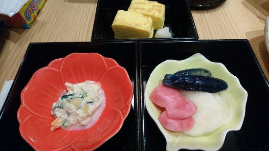 Katsukura Shinjuku Takashimaya: DSC_0320_large.jpg
