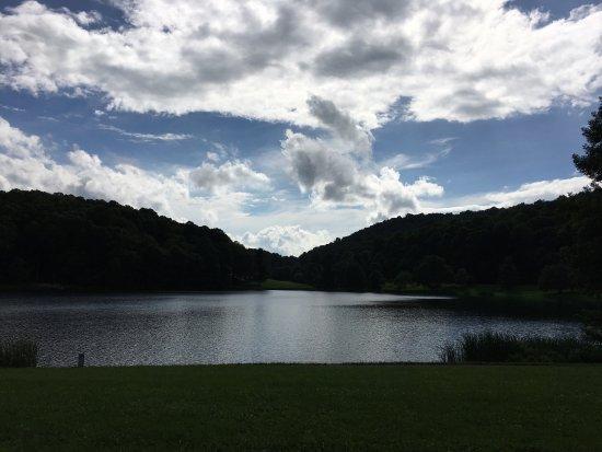 Bedford, Вирджиния: photo1.jpg
