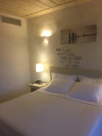 Castello Antico Beach Hotel: .