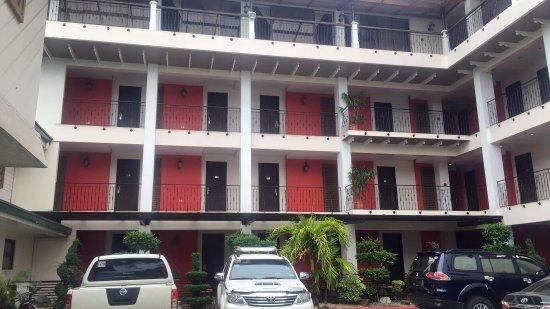 Rosvenil Hotel: photo9.jpg