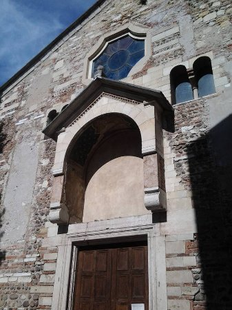 Chiesa di San Procolo